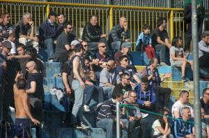 Ultras Calcio Lecco 2