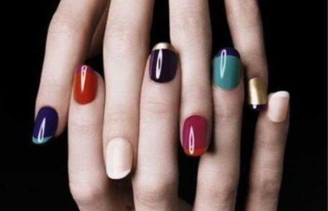 http://lecconews.lc/wp/wp-content/uploads/2014/03/Unghie-french-manicure.jpg