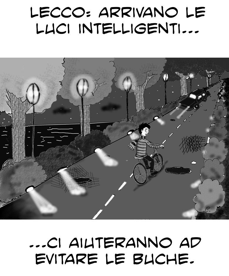 VIGNETTA ILLUMINAZIONE2