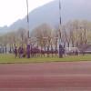 rugby lecco partita (7)