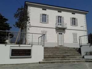 villa canali civate (19)