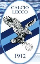 Associazione_Calcio_Lecco_1912_logo