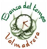 BANCA TEMPO VALMADRERA