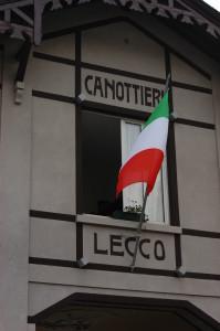 Canottieri Lecco