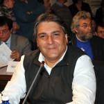 VALMADRERA ( LECCO ) = ARRESTO DA PARTE DELLA PROCURA DI MILANO DEL SINDACO DI VALMADRERA MARCO RUSCONI E DEL CONSIGLIERE DI LECCO ERNESTO PALERMO A SEGUITO DI UN' INADAGINE DELLA DIA NATA DAGLI INCENDI DEL PAREO BEACH NEL LUGLIO 2008 E 2009