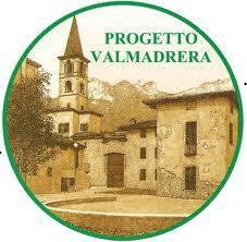 PROGETTO VALMADRERA