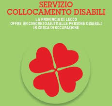 disabili e lavoro 6