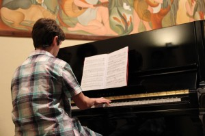 rassegna giovani musicisti1