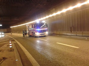 INCIDENTE SS36 TUNNEL (2)