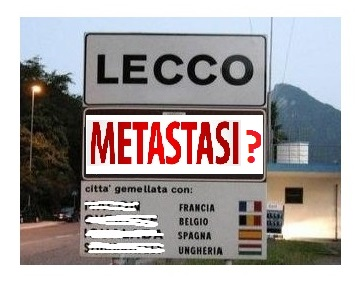 http://lecconews.lc/wp/wp-content/uploads/2014/05/LECCO-METASTASICARTELLO1.jpg