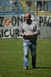 Rocco Cotroneo Calcio Lecco
