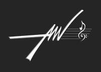 accad musica valsassina logo