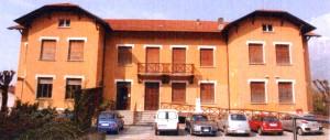 barzio ex municipio