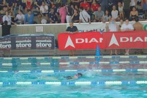 master nuoto 3