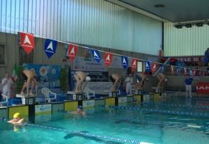 master nuoto2
