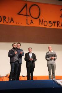 polisportiva valmadrera (54)