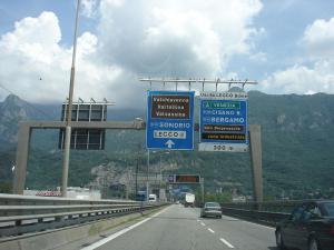 ponte Manzoni