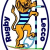 rugby lecco stemma