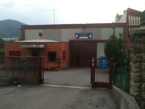 Centro assalam corso bergamo