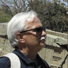 Gian Luigi Daccò