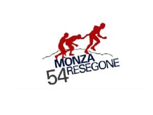MONZA RESEG 54