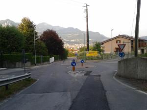 Provinciale_Galbiate_Lavori_2014_03