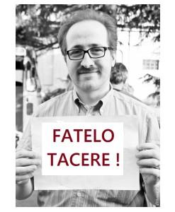 TREZZI FATELO TACERE!