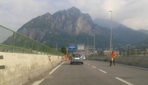 Traffico_Attraversamento_06062014_00