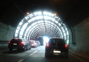 Traffico_Attraversamento_06062014_01