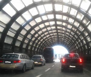 Traffico_Attraversamento_06062014_02