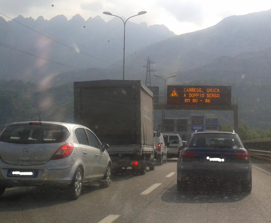 Traffico_Attraversamento_06062014_03