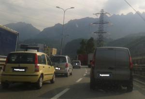 Traffico_Attraversamento_06062014_04