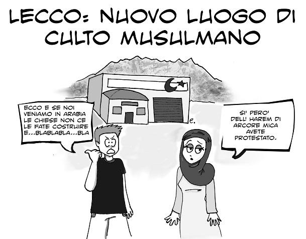 VIGNETTA moschea1