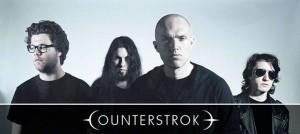 counterstroke
