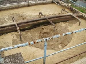 fanghi-depurazione