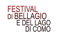 festival bellagio logo