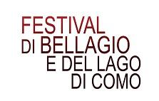 festival bellagio logo