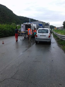 incidente valmadrera (2)