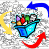 rifiuti raccolta differenziata