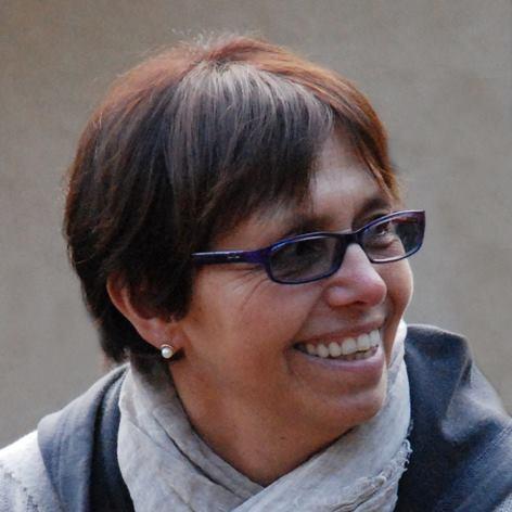 Risultati immagini per Maria Cristina Coppo