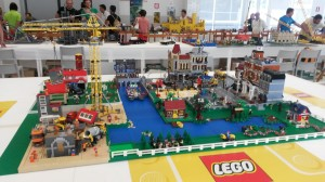 LEGO FEST ITLUG 2014 (2)