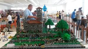 LEGO FEST ITLUG 2014 (29)