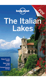 The_Italian_Lakes_-_Plan_your_trip__Chapter__Large