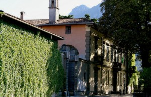 Villa_Manzoni