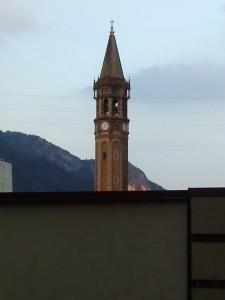 campanile san nicolò (1)