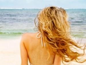 capelli-perfetti-al-mare