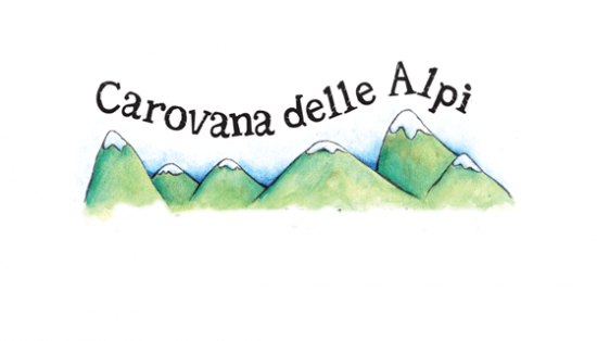 http://lecconews.lc/wp/wp-content/uploads/2014/07/carovana-delle-alpi.png