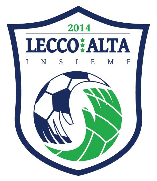 logo_leccoalta