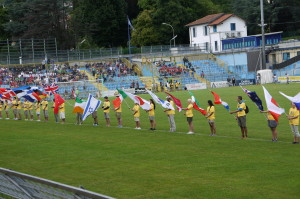 APERTURA CAMPIONATO CLUB FRISBEE (11)