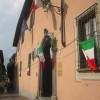 Palazzo Manzoni Barzio